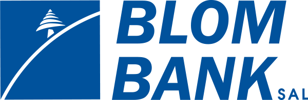 Corporate and Retail Banking | BLOM Bank | Lebanon | Middle East